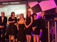 Nantwich businesses shortlisted for Taste Cheshire Awards 2017