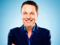 Comedian Brian Conley returns for Crewe Lyceum show