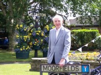 Councillors urged to throw out 170-homes plan at Moorfields, Willaston
