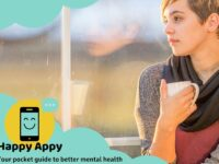 Online mental health sessions launched for South Cheshire residents