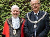 "READER'S LETTER: Cheshire & Warrington Mayor idea is ""madcap"""