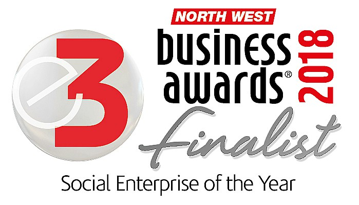 Business Awards logo - Musical Moments