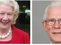 """Independent councillors call on residents to back """"Change Cheshire East"""" petition"""