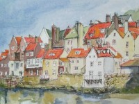 Our View exhibition by Quarto opens at Nantwich Museum