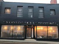 Romazzino confirms move to new Nantwich premises