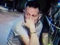 CCTV pics of missing Cheshire man released by police