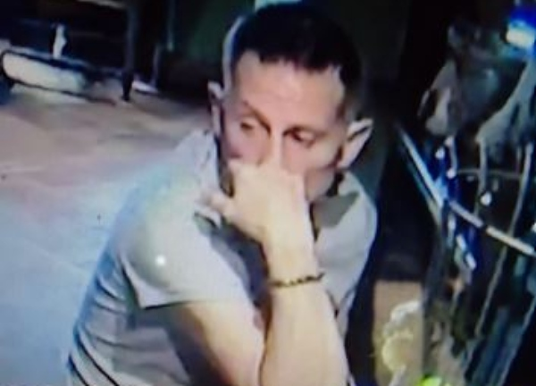 missing - CCTV-image-of-Tony-Wardle-1 (1)