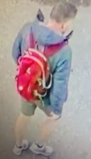 missing - CCTV-image-of-Tony-Wardle-2 (1)