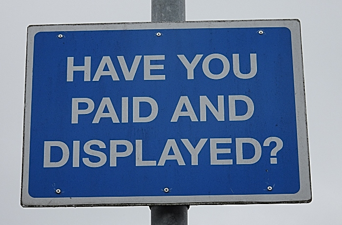 CEC car park - parking charges recommenced on 15th June (4) (1)