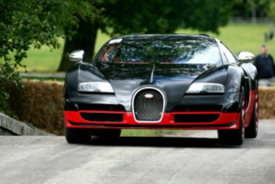 Cholmondeley Pageant of Power 2015, photo competition