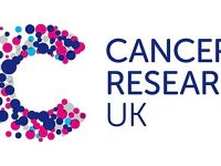 Crewe & Nantwich Cancer Research group plea for more volunteers