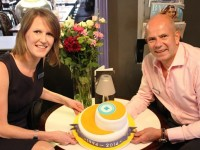 ctchealthcare relaunches in Nantwich on 20th anniversary