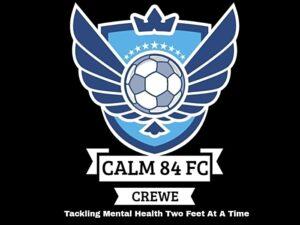 Calm 84 FC Crewe logo (1)