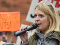 Stapeley mum Laura Smith selected as Labour parliamentary candidate
