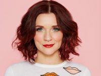 Nantwich Food Festival to welcome top TV chef Candice Brown