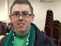 Nantwich Town fan wins chance to be assistant manager!