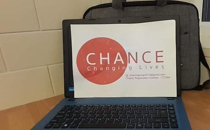 Chance Laptops