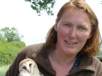 Burglars target Cheshire Wildlife Trust headquarters at Bickley Hall