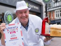 Chatwins bakery crowned UK champion for white bread