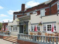 Popular Shavington pub Cheshire Cheese changes hands again
