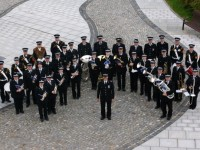 Nantwich Royal British Legion to host World War 1 concert