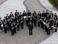Nantwich Royal British Legion to host World War 1 concert