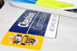Teenage boy found dead near A500 named by police