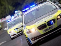 121 wanted criminals arrested in Cheshire Police Christmas crackdown