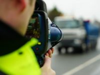 Police warning as road deaths double in Cheshire