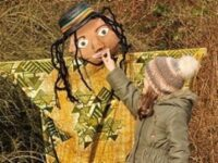 WHAT'S ON: Scarecrow Festival at Cheshire's Tatton Park