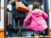 Cheshire East Council unveils plan to scrap Transport Service Solutions