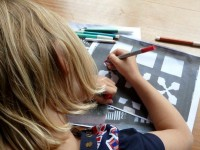 Summer arts courses launched for Crewe and Nantwich youngsters
