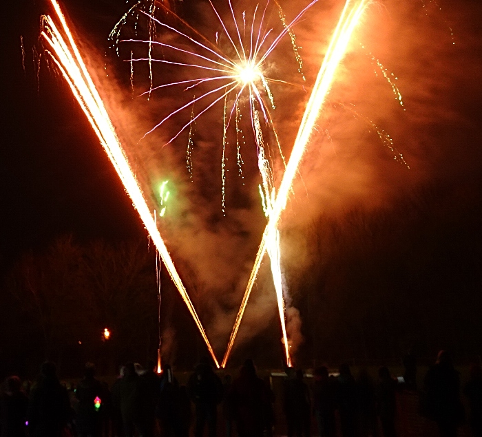 Chinese New Year spectacular in Nantwich 2020 (2) (1)