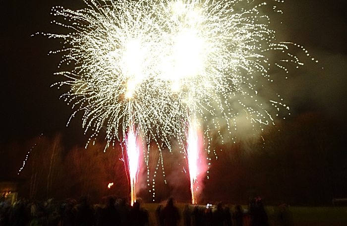 Chinese New Year spectacular in Nantwich 2020 (4) (1)