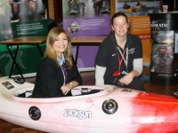 Brine Leas School careers convention is big success