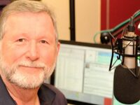The Cat FM radio station launches Local Legend awards