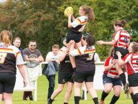 Teenage Crewe and Nantwich rugby star earns call up to elite club