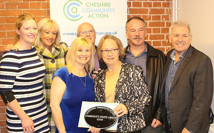 church-minshull-community-pride-award-2016_small