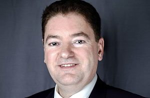 Cllr Craig Browne