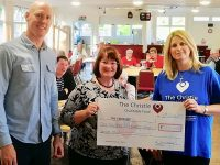 Bingo club in Hough is relaunched after two years