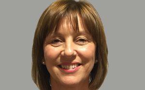 Cllr Liz Wardlaw, new carers fund - adult social care