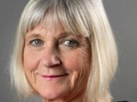CEC appoints new deputy for adult social care and health