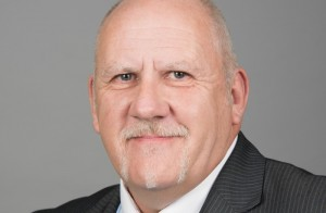 Cllr Paul Bates - council tax