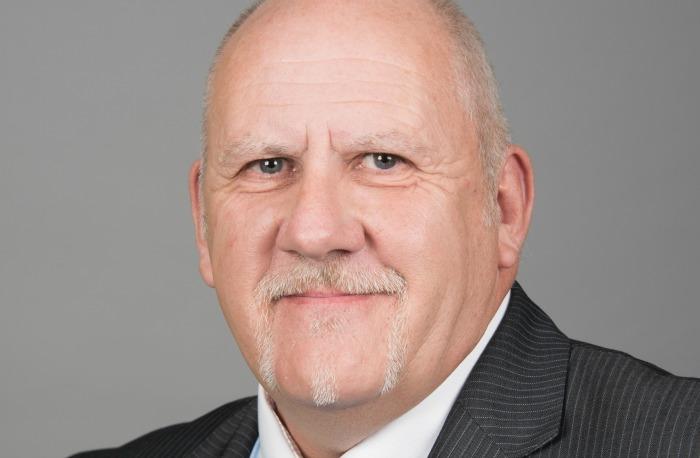 Cllr Paul Bates - council tax