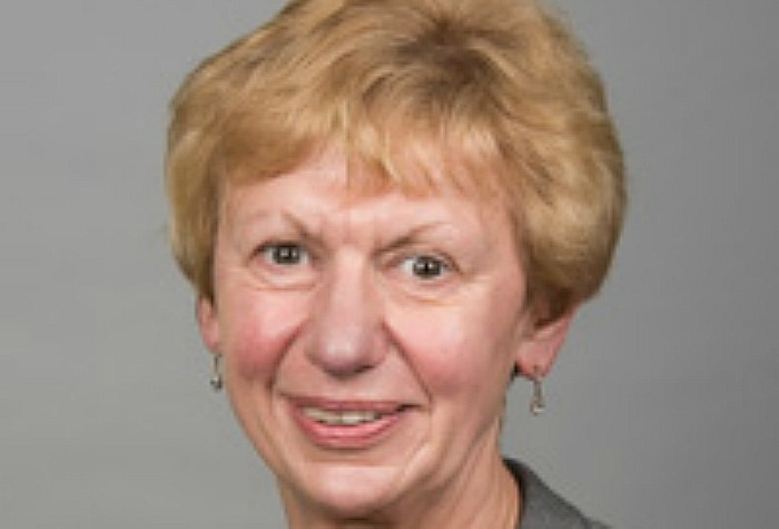 wheelie bins - Cllr Rachel Bailey, new Cheshire East Conservative Group Leader