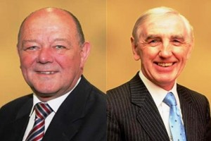 Cheshire East councillor steps aside as 'flawed' Local Plan costs top £3.7 million