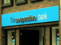 Co-operative Bank customers angry at Nantwich branch closure