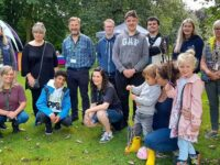 More than 2,000 children enjoy free holiday activities in Cheshire East