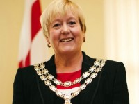 "Nantwich Mayor launches ""Salt of the Earth"" awards"