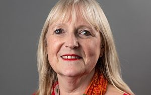 Councillor Kathryn Flavell (1)